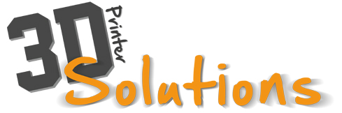 3D Solutions 1